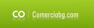 Comerciobg.com